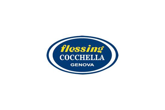 Materassi Flessing  produzione vendita materassi lattice molle letti cuscini accessori Genova ...