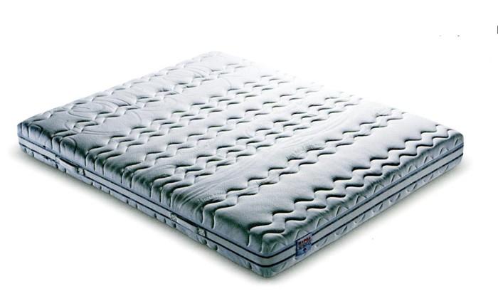 vendita materassi lattice naturale antiacaro anallergici flessing genova recco chiavari arenzano