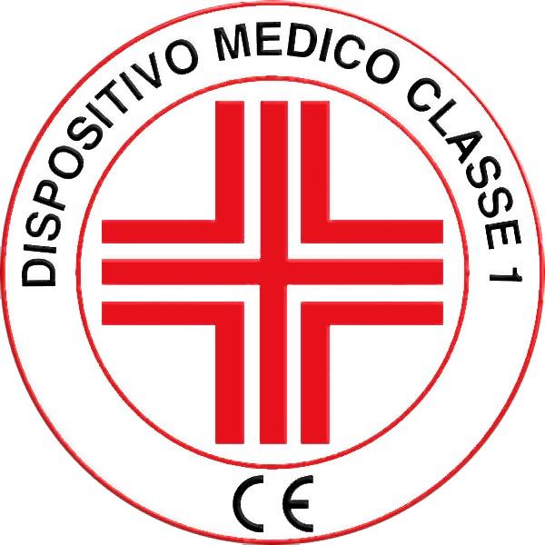 Materassi Flessing  ROYAL CLIMATIDE produzione vendita materassi viscoelastico molle ...