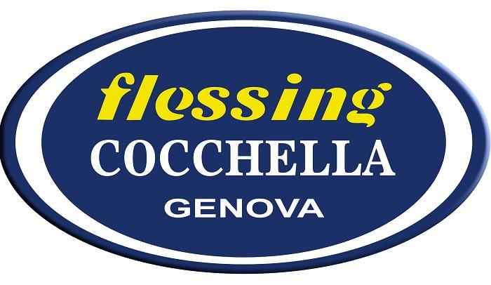 Materassi Flessing  THERMO PLUS vendita produzione materassi viscoelastico memory sfoderabili ...
